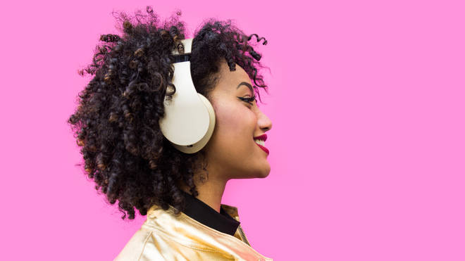 Win a year's Apple Music membership