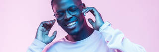 Win Apple Music membership for a year