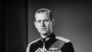Prince Philip: The Duke of Edinburgh Dies Aged 99