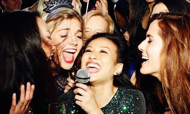Best Karaoke Songs 2019 Top 10 Best Karaoke Songs of 2019   BigTop40