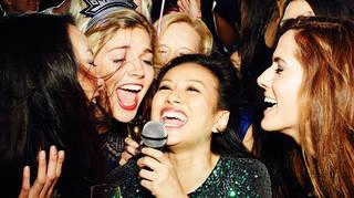 Best Karaoke Songs 2019