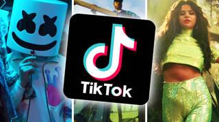 Top 10 Tik Tok Songs 2019