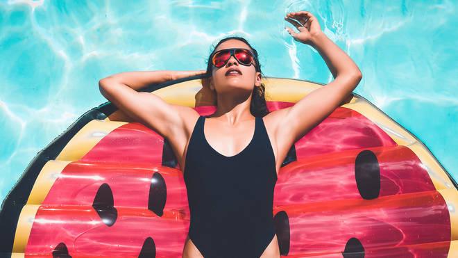 Best Summer Songs 2019: Pop Music Playlist - BigTop40