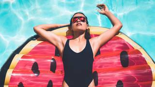 Summer Songs 2019 Playlist