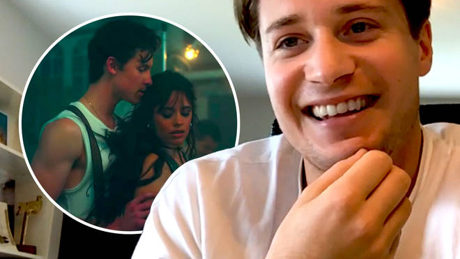 Kygo keeps Shawn Mendes and Camila Cabello off Number 1